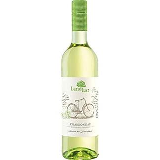 Landlust-Chardonnay-BIO-und-VEGAN-QbA-feinherb