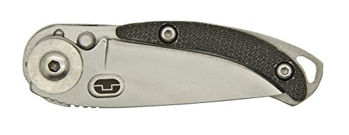 True Utility Skeleton Knife, TU571 Zakmes