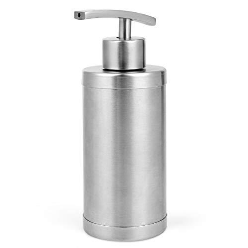 LaLa Dloce Seifen- und Lotionspender für Badezimmer und Küche