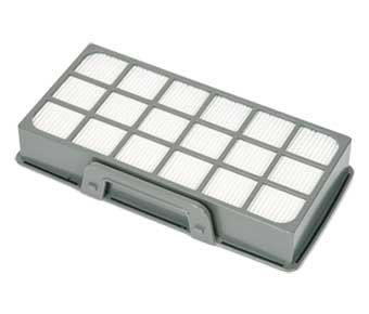 Filtro HEPA referencia: rs-rt4310 para Pieces aspirador limpiador pequeño Electromenager Seb: Amazon.es: Grandes electrodomésticos