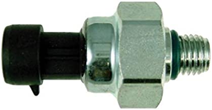 Sinister Diesel Injection Control Pressure Sensor (ICP) for 1994-2003 Ford Powerstroke 7.3L
