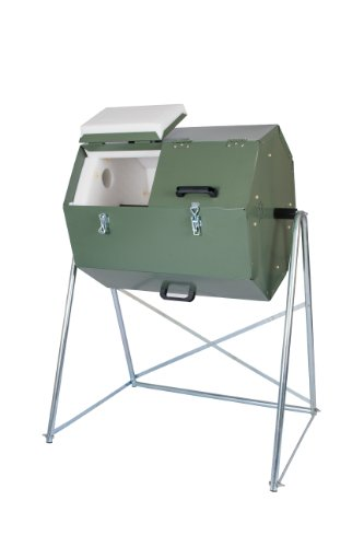 Joraform Compost Tumbler JK 125