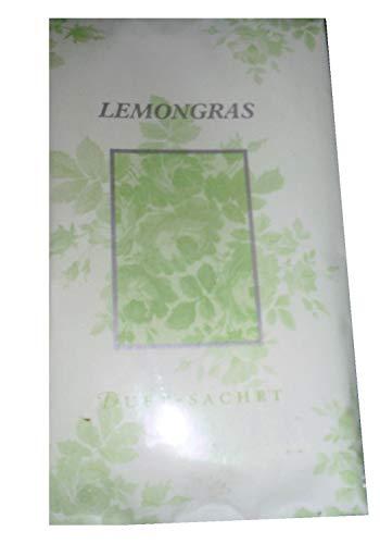 Duftsachet Lemongrass Pajoma groß