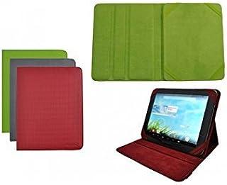Sunstech BAG81GY - Funda Universal para Tablets de 8