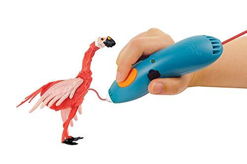 3Doodler Start Essential 3D Pen Set for Kids - 3