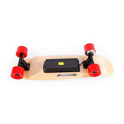 Elektro Skateboard Harold Dol günstig Bild 3*