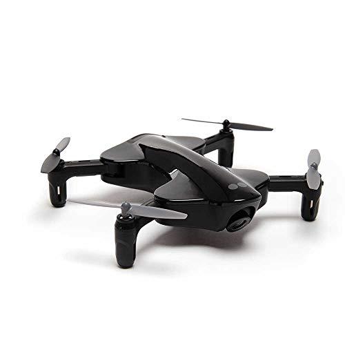 Twodots Syrio Camera Drone
