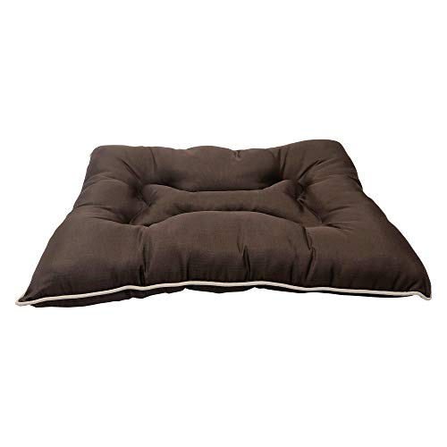 Pet Craft Supply Super Snoozer Dog Bed