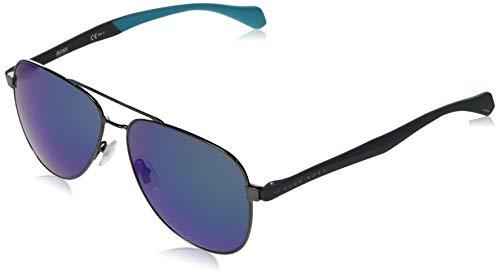BOSS Hombre gafas de sol 1077/S, V81/Z9, 60