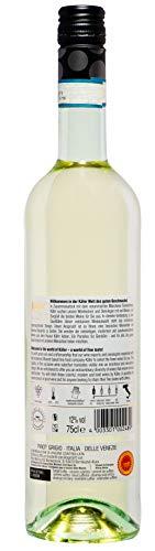 Feinkost Käfer Pinot Grigio trocken - 3