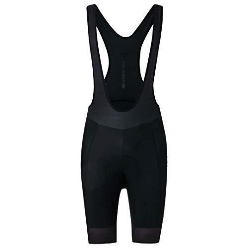 Oakley Endurance 2.0 - Pantalones cortos para hombre, color negro, XXL