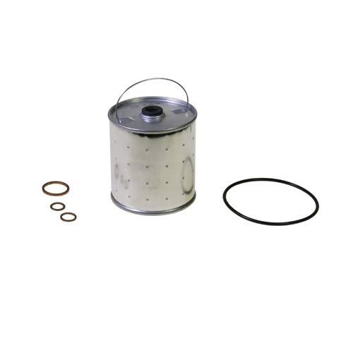 Filter für Sonstiges / Fiat, 97mm Ø, 110mm Höhe