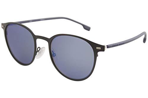 Boss Sonnenbrille (BOSS 1008/S)