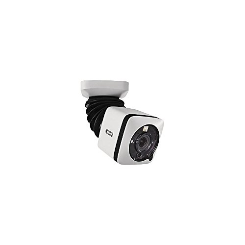 ABUS IPCB24500 IP Interieur White Security Camera
