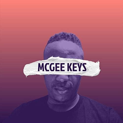 McGee Keys