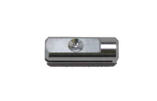 本多電子 エコーテック US-gadget ホビー用小型超音波カッターZO-40・ZO-41・USW-334用刃固定具ZH04