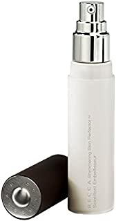 Becca Shimmering Skin Perfector Liquid Highlighter, Pearl, 1.7 Ounce