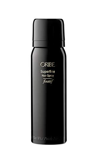 Oribe Superfine Hair Spray, 2.2 oz