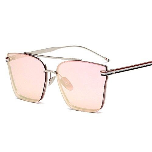 Gezeiten-Marken-Sonnenbrille-Mann-und Frauen-Pers5onlichkeit-Sonnenbrille-hochwertige Sonnenbrille,A5