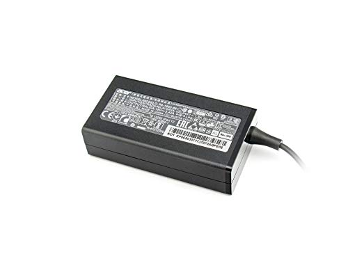 Acer Netzteil 65 Watt für Packard Bell EasyNote LE69KB