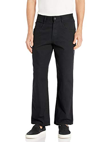Southpole Men's 4180 Relaxed Fit Cross Hatch Blast...