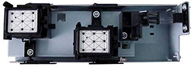 Pump Capping Station for Mutoh VJ-1638 DG-43329 Inkjet Printer Capping Station Maintenance Assy