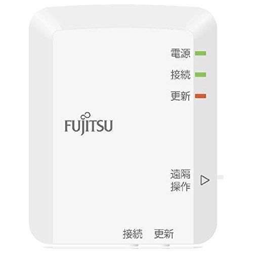 富士通ゼネラル 無線LAN接続アダプターFUJITSU GENERAL APS-12B