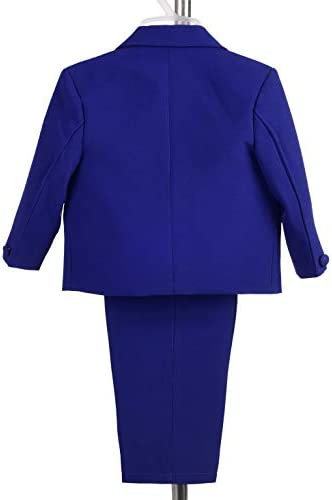 Royal blue suits for wedding _image4