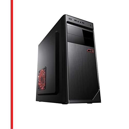 PC Intel Core i7, 8GB RAM DDR3, HD SSD 480GB - MEGA OFERTA -
