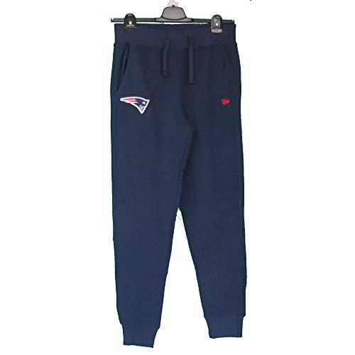 New Era - NFL - New England Patriots - Hose | dunkelblau S