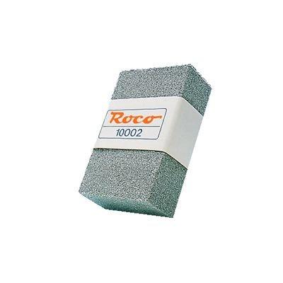 Roco 10002 - ROCO-Rubber