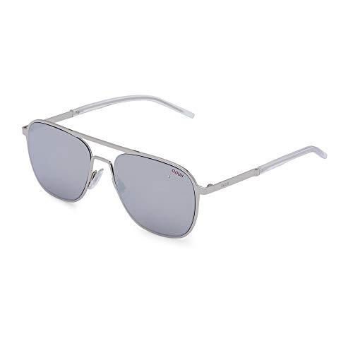 Hugo Boss Herren HG 1001/S Sonnenbrille, 10, 56