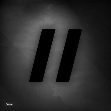 Album 2 (Edits)