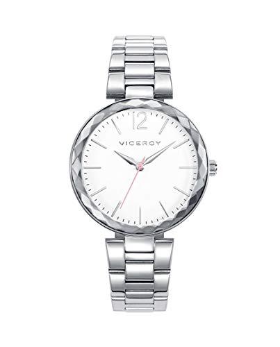 Reloj Viceroy Niña Pack 401080-07 + Pendientes y Pulsera