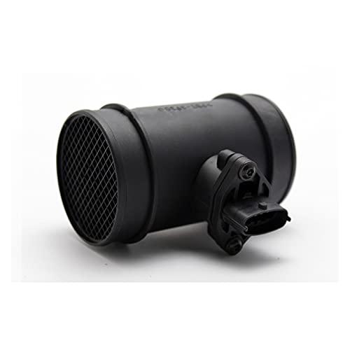 Decorel Mass Air Flow Sensor Meter MAF Ajuste para Alfa Romeo 156 166 GTV Lancia Kappa 2.5 3.0 V6 24V 0280217531 46444287 60815616 60816293