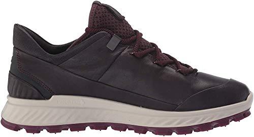 ECCO Exostrike W, Zapatos Low Rise Senderismo Mujer