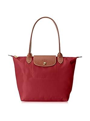 Longchamp Le Pliage Shoulder Bag Small