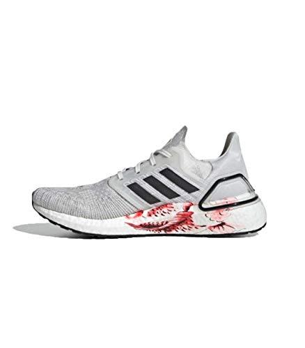 adidas Ultraboost 20 Running Shoes EU 41 1/3 - UK 7,5