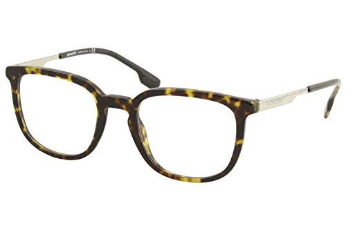 occhiali vista burberry migliore guida acquisto