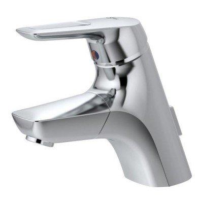 Preisvergleich Produktbild MONOCOMANTEL LAVABO IDEAL STANDARD CERAMIX BLU A5654AA