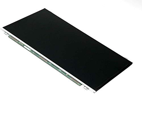 18010-15602100 18010-15601800 Replacement for LCD LED Screen Panel 15.6' G Series GL552JX