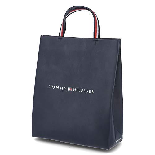 Tommy Hilfiger Shopper Tasche 31 cm