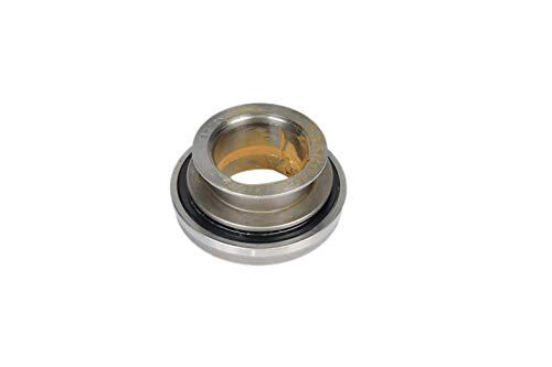 GM Genuine Parts CT24KVAL Manual Transmission Clutch Release Bearing