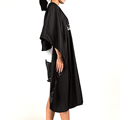 Baber Hair Shawl Professional