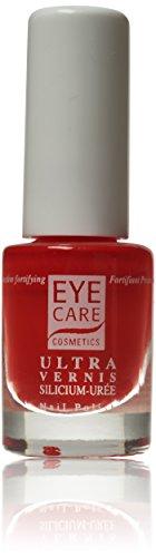 Eye Care Cosmetics Nail Emaille Ultra Silikon Urea Flamenco 5ml