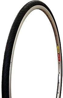 パナレーサー(Panaracer) クリンチャー タイヤ [650×25C] リブモ S 8W625-RBS (クロスバイク ロードバイク/街乗り 通勤 用)