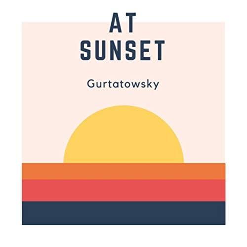 Gurtatowsky