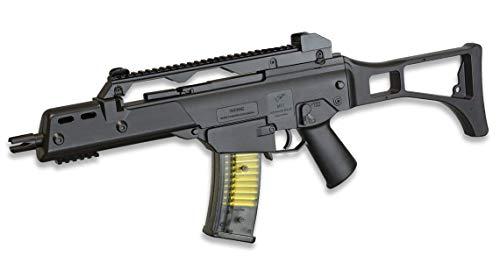 Replica HK G 36
