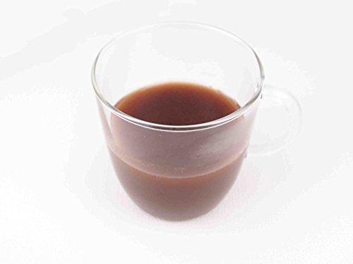 健康・野草茶センター『サラシア無添加100%パウダー』