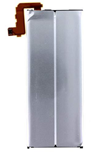 Preisvergleich Produktbild Original Akku für Sony Xperia XZ Premium Original